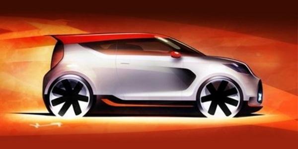 kia-track-ster-concept