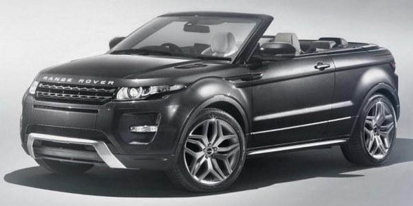 range-rover-evoque-cabrio00-1330100485