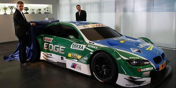 we_proudly_present_the_castrol_edge_bmw_m3_dtm_news_detail