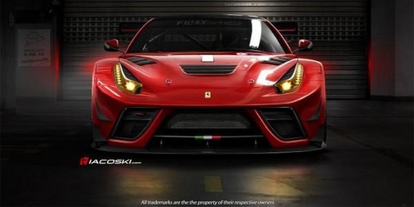 Ferrari-F12XX-1