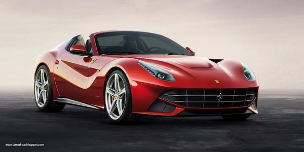 Ferrari-F12berlinetta_spider-2