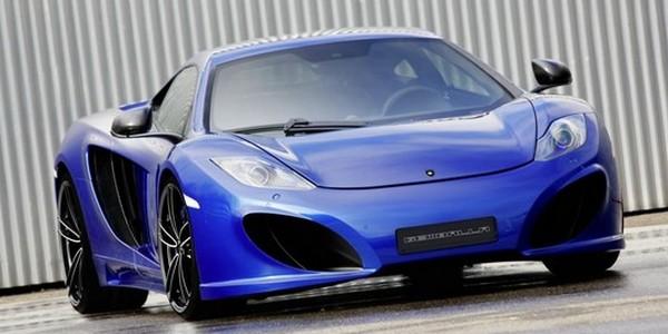 Gemballa-GT-McLaren-MP4-12C-1