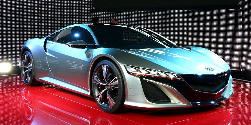 NSX-Concept-1