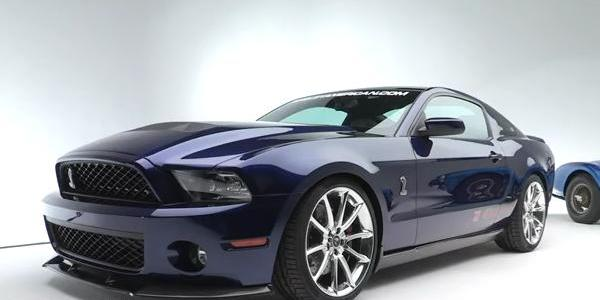 shelby1000