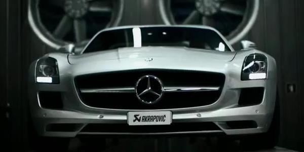http://www.speedfans.fr/wp-content/uploads/2012/03/sls.jpg