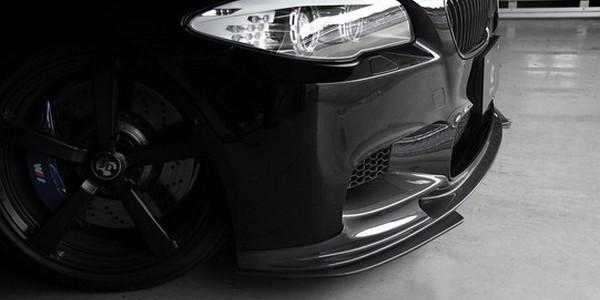 3d-design-BMW-M5-4