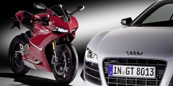 Audi-Ducati-2