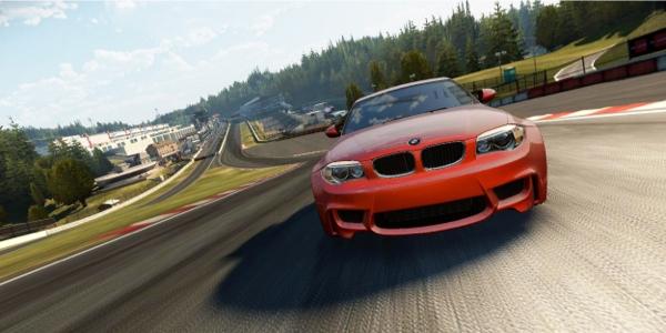 BMW-game-03