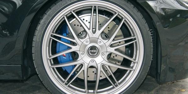 Manhart-BMW-M5-F10-7