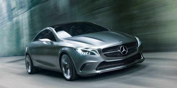 Mercedes-Concept-Style-Coupe