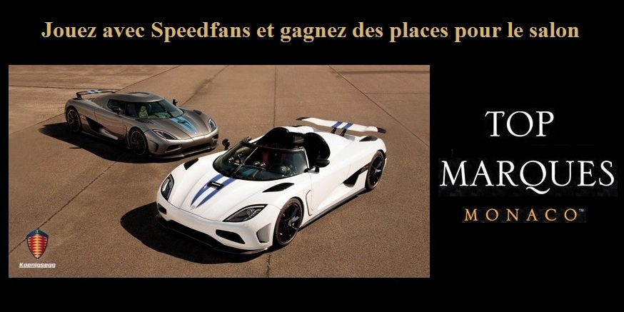 Top-Marques-2012_3