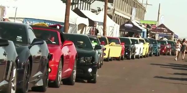 http://www.speedfans.fr/wp-content/uploads/2012/04/camaro.jpg