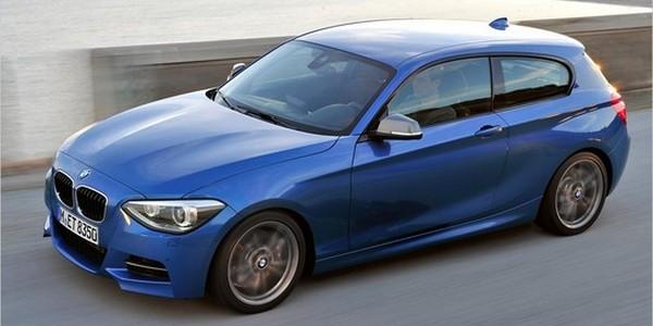 BMW-M135i-5