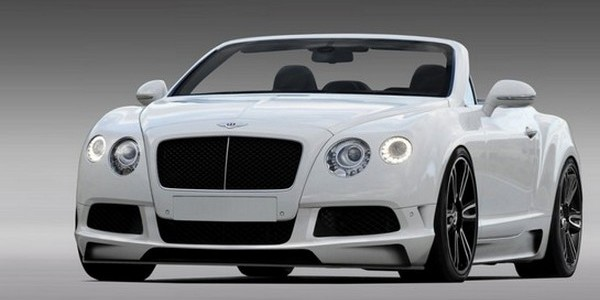 Bentley-Continental-GTC-1