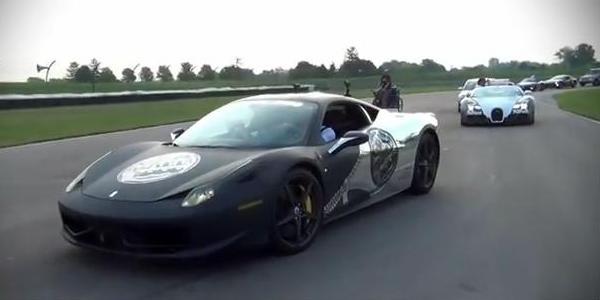 http://www.speedfans.fr/wp-content/uploads/2012/05/GUMBALL3000.jpg