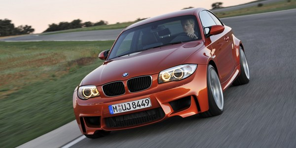 bmw-serie-1-m-coupe01