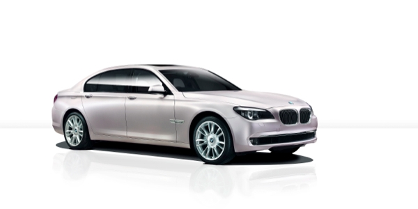 BMW-Individual-7-Series-by-Didit-Hediprasetyo