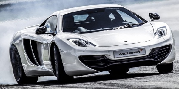 McLaren_12C_2013MY-001