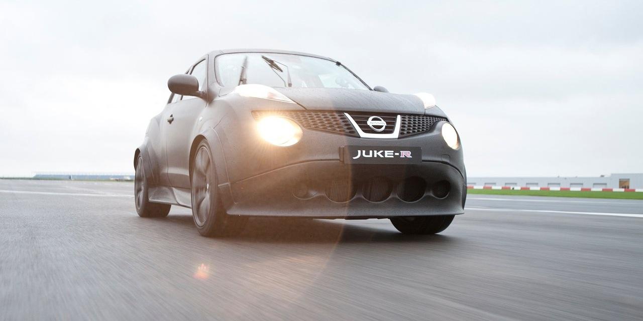 Nissan-Juke-R_Concept_2011_1