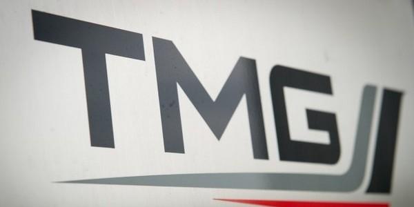 tmg-2