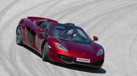 68319-McLaren_12C_Spider-019