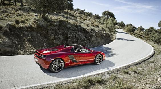 68460-McLaren_12C_Spider-004