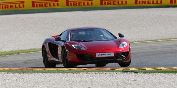 Pirelli_128-bis