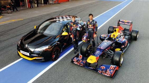 Renault-Megane-R.S.-Red-Bull-Racing-RB7-01