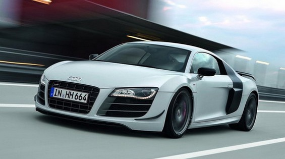 Audi-R8_GT