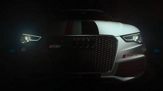 Audi-RS5-pikes-peak-1