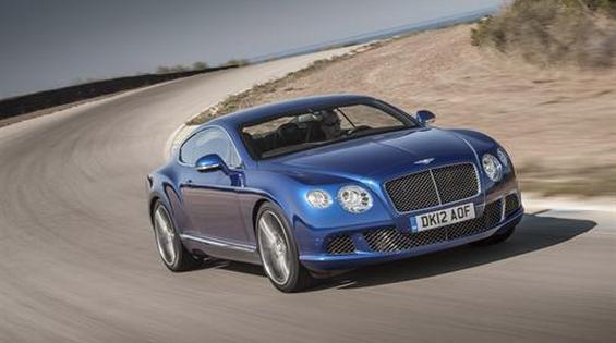 Bentley-GT-Speed-2