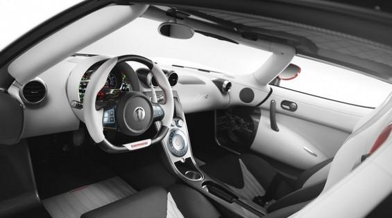AgeraR_interior-860x607