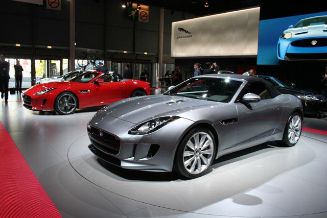 jaguar-type-f-mondial