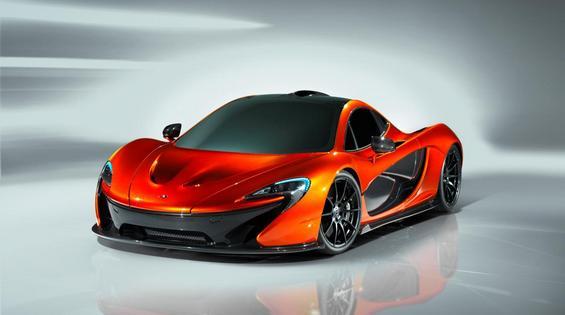 69128-01_McLarenP1_Paris2012_MRes