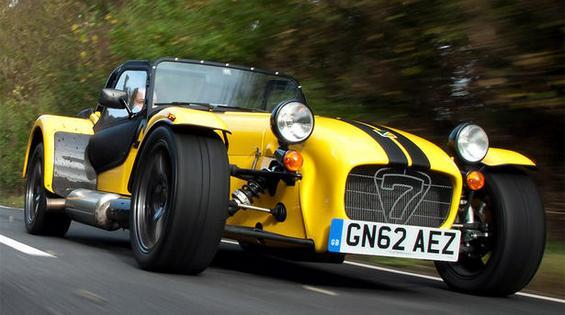 Caterham-Supersport-R-1