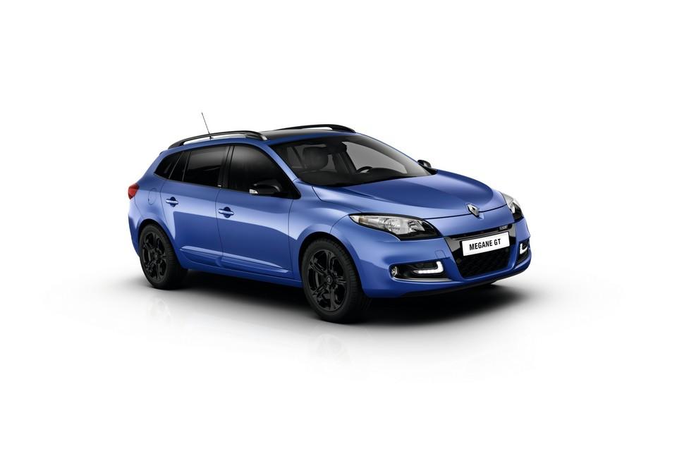 Renault_40351_global_fr