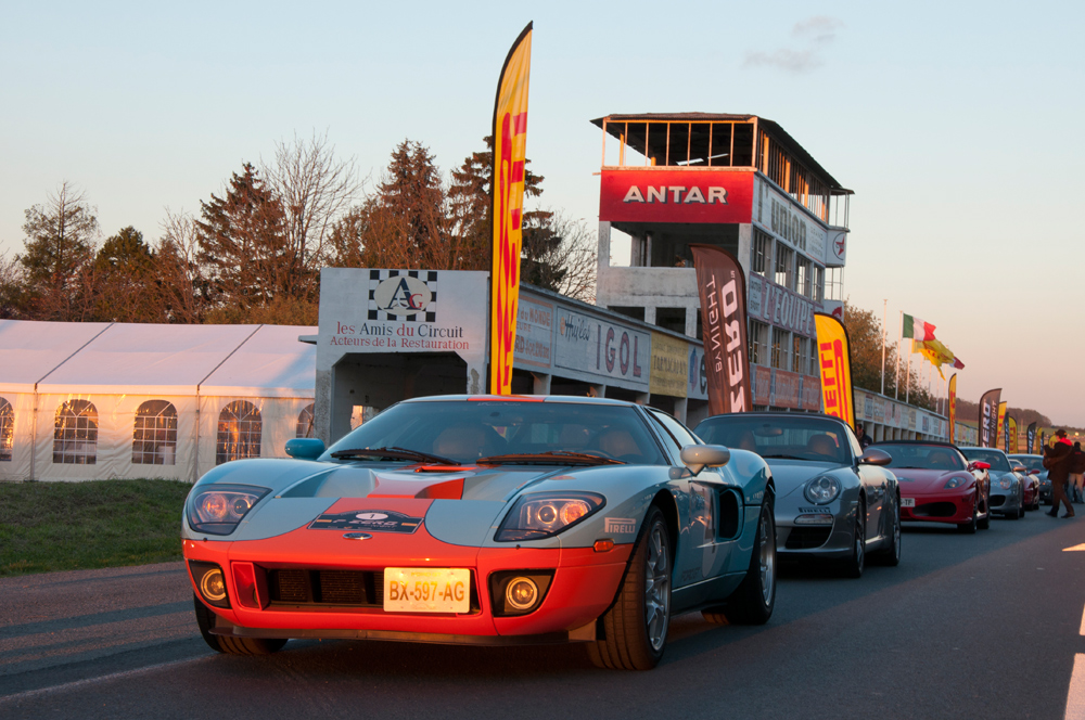 ouverture-Ford-GT