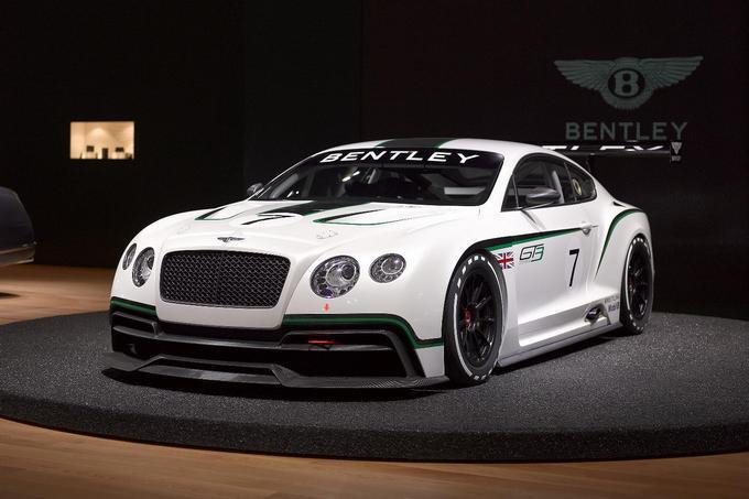 Bentley_GT3 LAAS_01