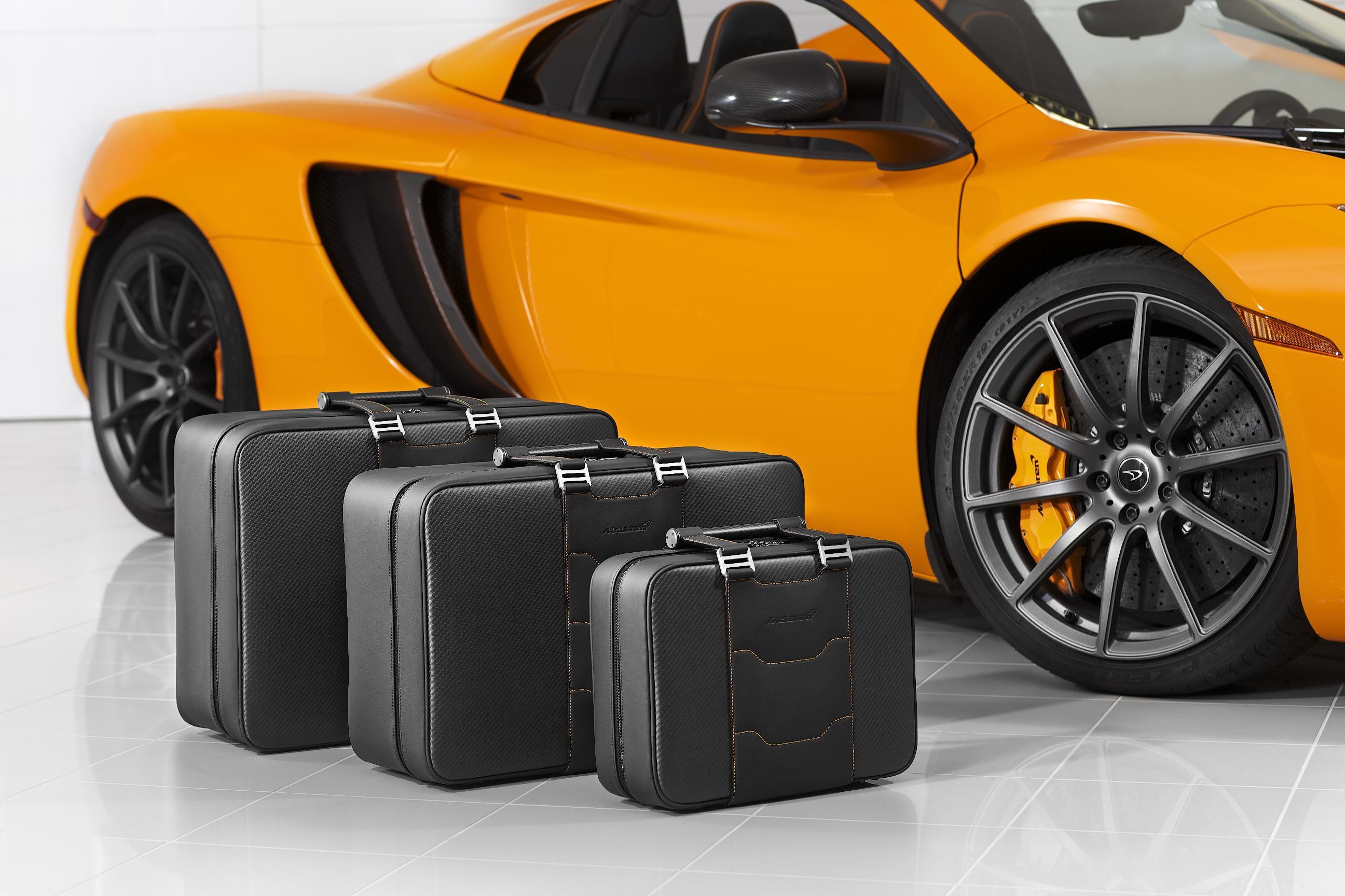 McLaren_Automotive_Merchandise-021