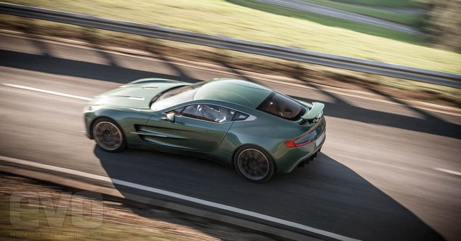 Aston-Martin-One77-5-b