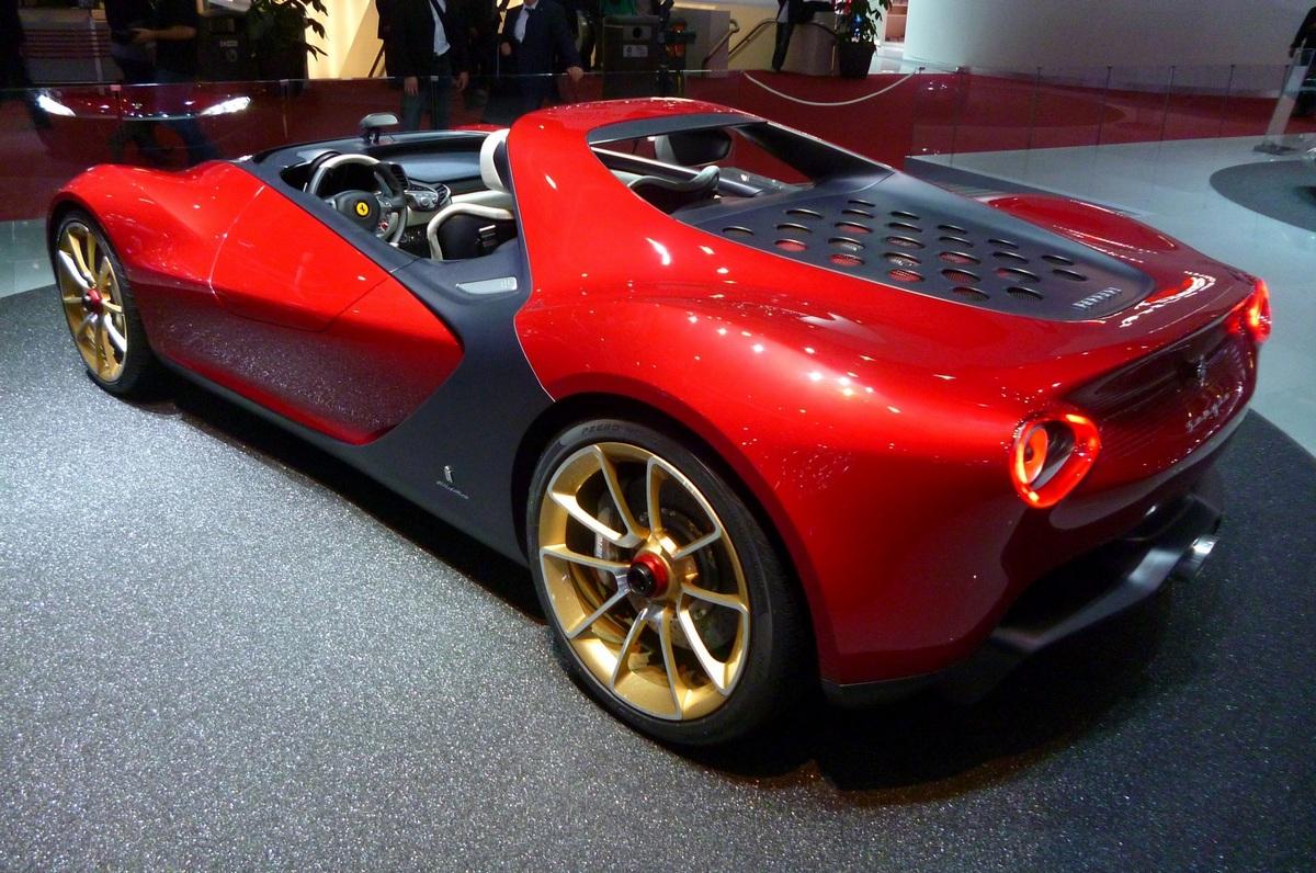Pininfarina-Sergio-3
