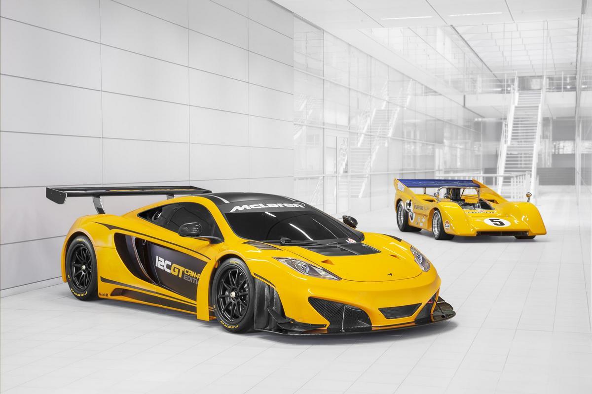 130221_McLaren_50th_CanAm-1