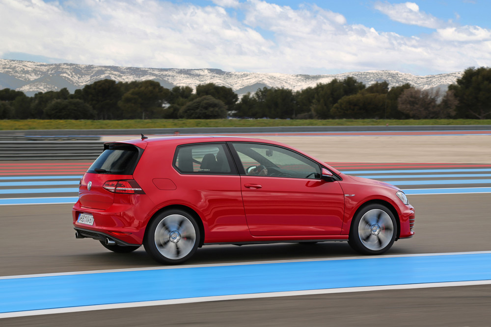 Golf-GTI-Performance-7