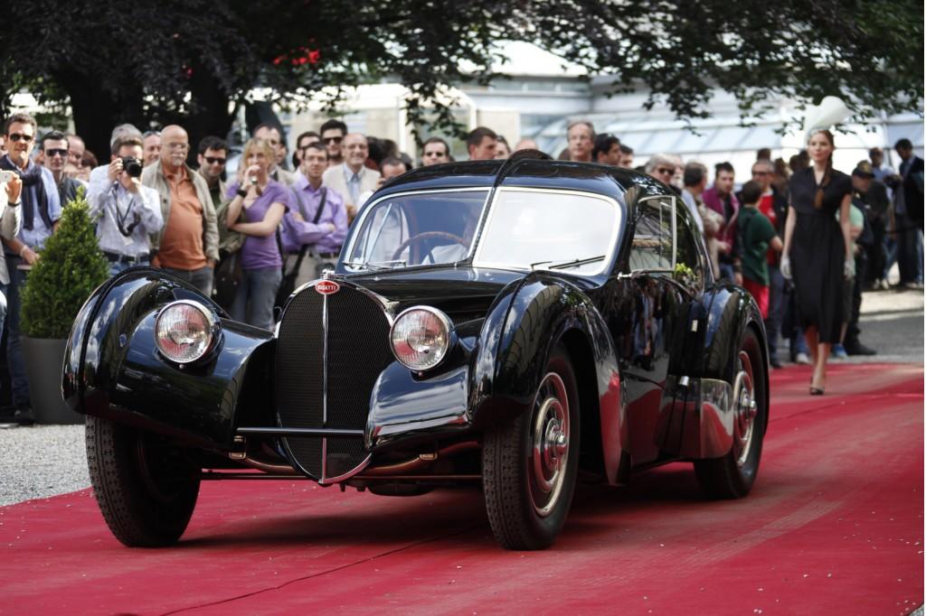 Bugatti 57SC Atlantic_4