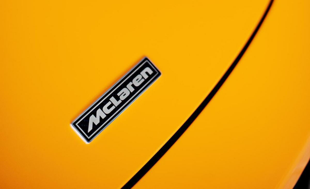 McLaren 50_12C_03