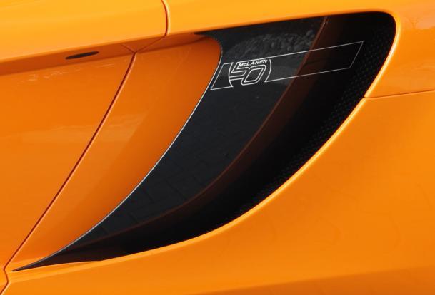 McLaren 50_12C_04