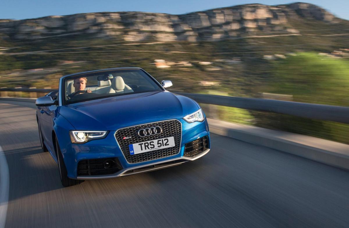 Audi_RS_5_Cabriolet25