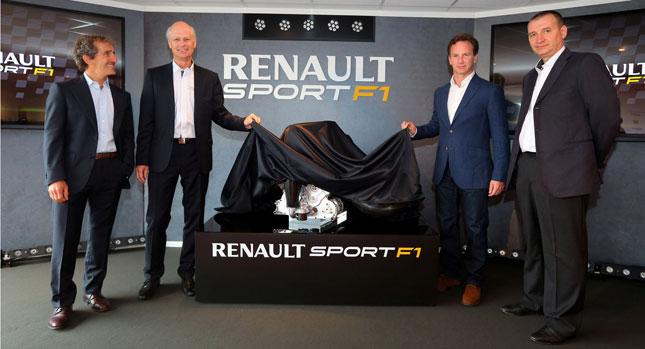 Renault-F1-enregy- prost-2014