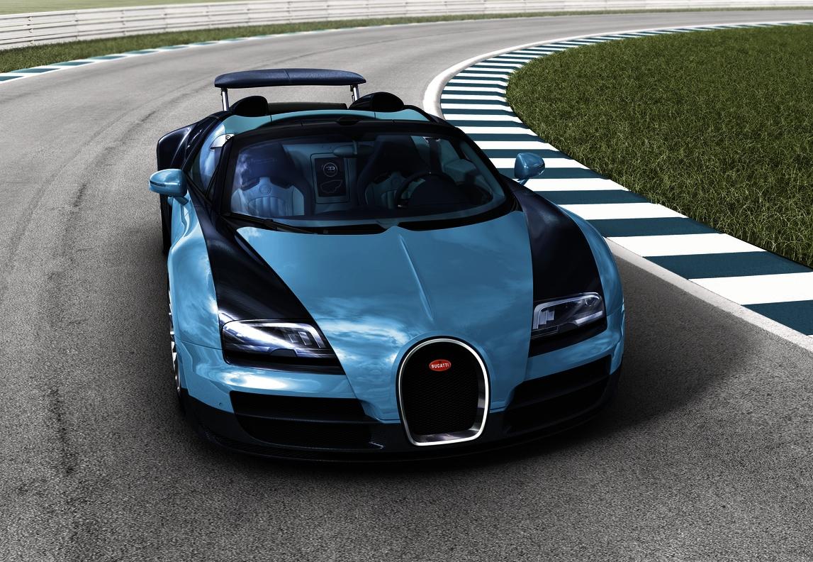 011_Bugatti_Vitesse_Edition_JP_Wimille