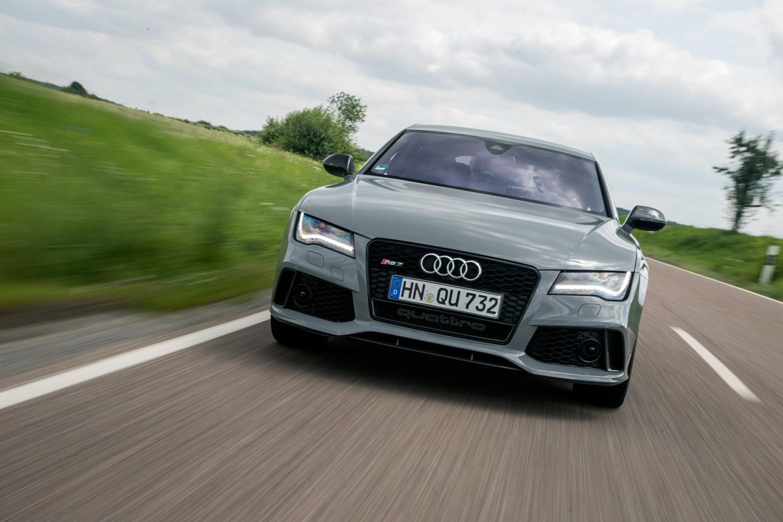 Audi-RS7-Sportback-avant